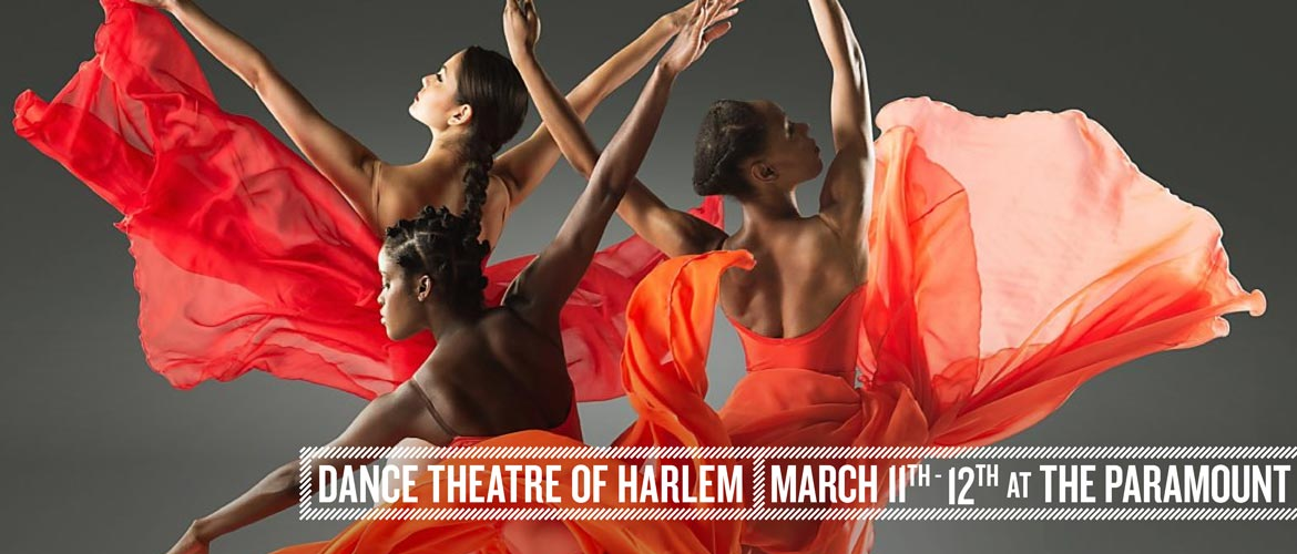 Dance-Theare-of-Harlem_Desktop