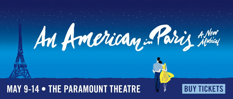AmericaninParis-homepage
