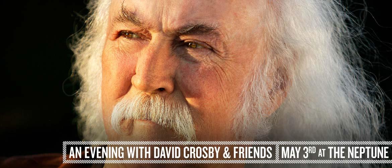 David-Crosby_Desktop