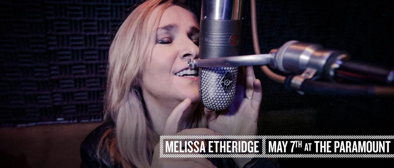 Melissa-Etheridge_Desktop