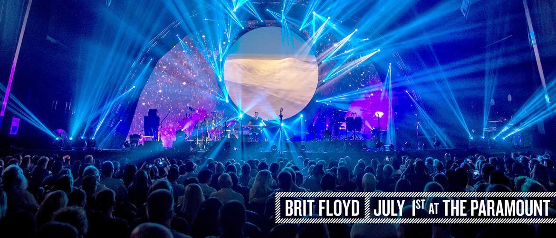 Brit-Floyd_Desktop