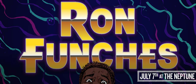 Ron-Funches-Desktop