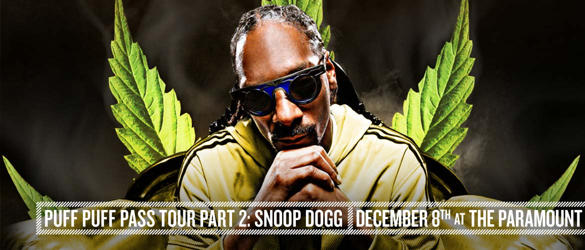 Snoop-Dogg_Desktop