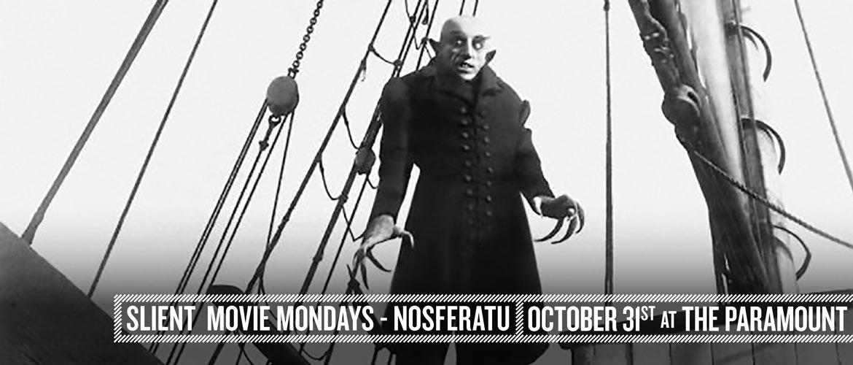Nosferatu_Desktop