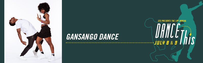 DT2016-Gansango