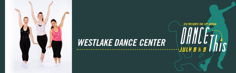 DT2016-Westlake