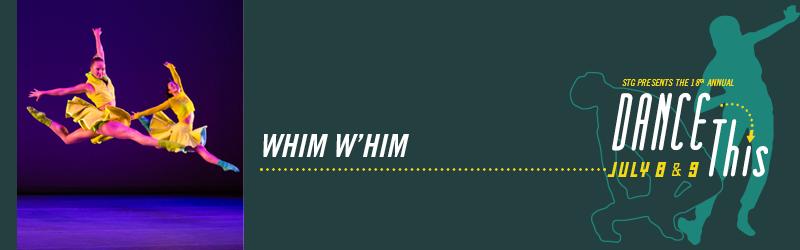 DT2016-WhimWhim