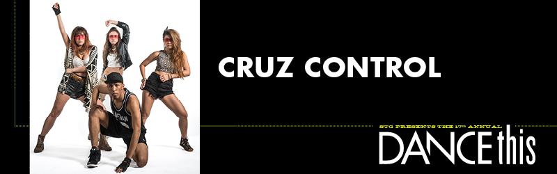DT2015-CruzControl