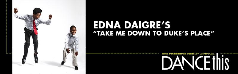 DT2015-EdnaDaigre