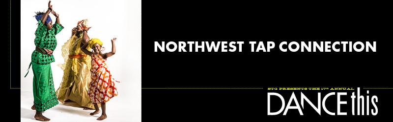 DT2015-NWTC