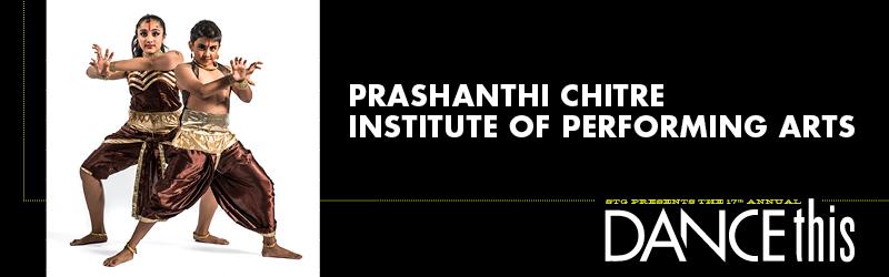 DT2015-Prashanthi