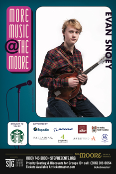 MoreMusic2017--Evan-Snoey