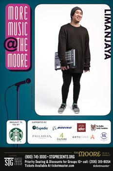MoreMusic2017--Limanjaya