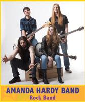 MM-Amanda-Hardy