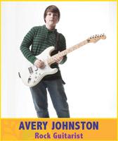 MM-Avery