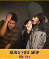 MM-Kung-Foo