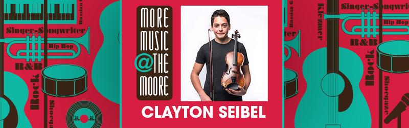 MMM2016-ClaytonSeibel