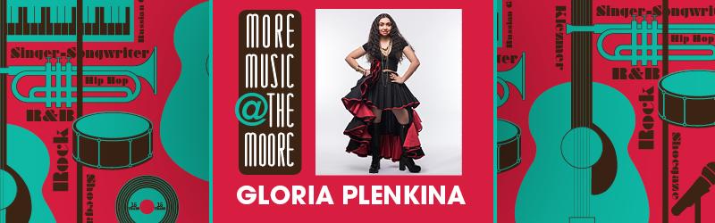 MMM2016-GloriaPlenkina