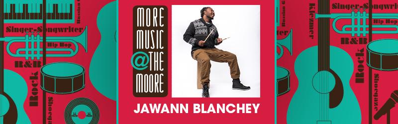 MMM2016-JawaanBlanchey