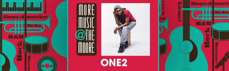 MMM2016-One2