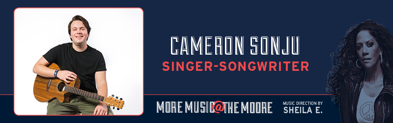 MMatM-Cameron