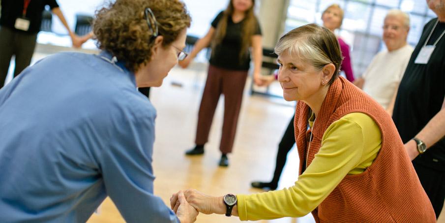 Dance-for-Parkinsons-2015