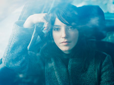 Sharon Van Etten with Very Special Guest Courtney Barnett