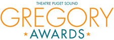 2014 Gregory Awards