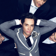 The Best of Rufus Wainwright