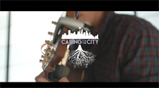 STGtv: Caring for the City