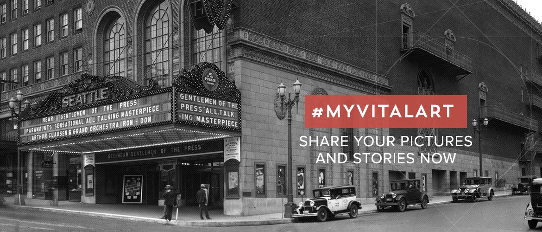 MyVitalArt-Apr2015