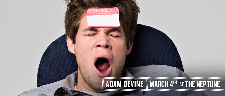 AdamDevine_Desktop