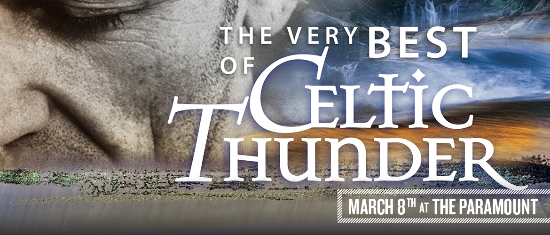 CelticThunder_Desktop