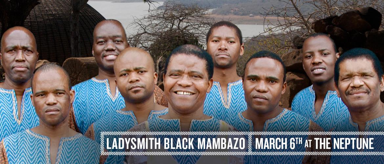 LadysmithBlackMambazo_Desktop