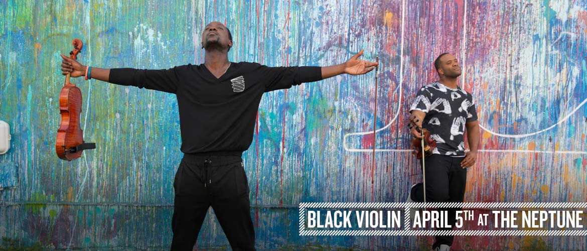 Black-Violin_Desktop