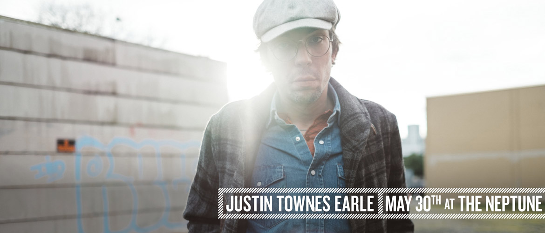 Justin-Townes-Earle-Desktop