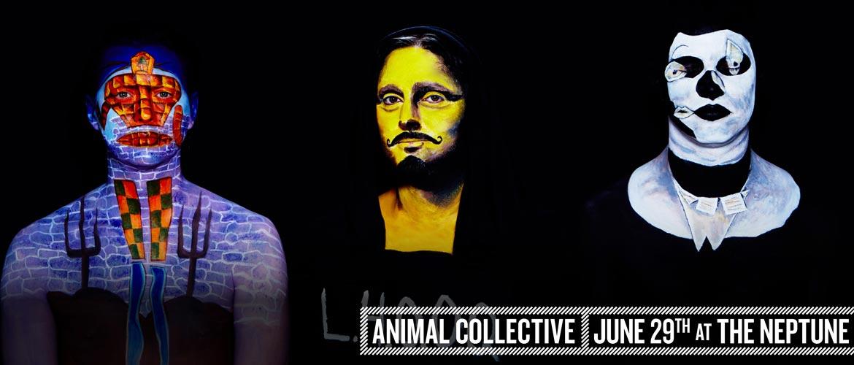 Animal-Collective-Desktop