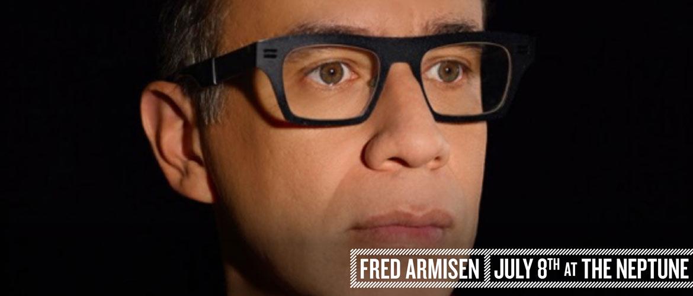 Fred-Armisen-Desktop