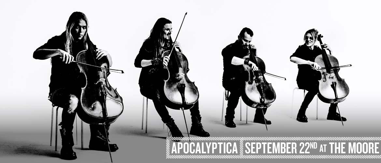 Apocalyptica-Desktop