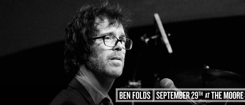 Ben-Folds-Desktop