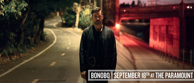 Bonobo-Desktop