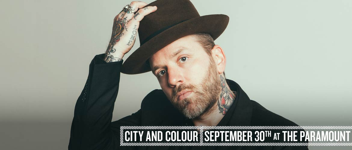 City-Colour-Desktop