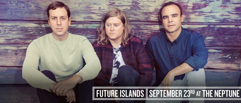 Future-Islands-Desktop