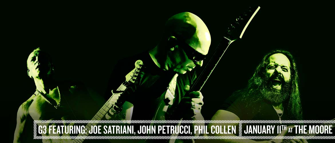 Joe-Satriani-Desktop