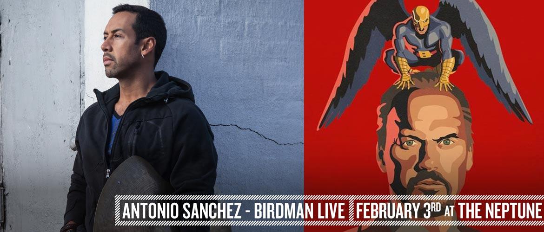 Birdman-Live-Desktop