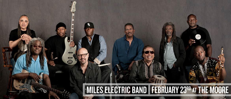 Miles-Electric-Band-Desktop