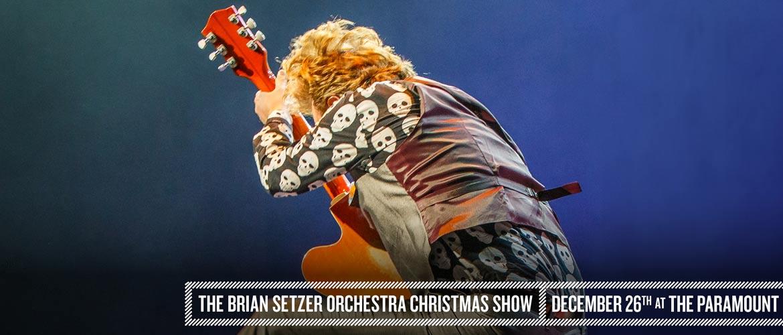 Brian-Setzer-Desktop