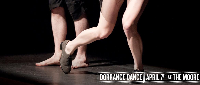 Dorrance-Dance-Desktop