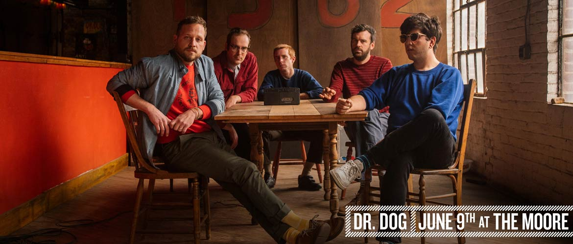 Dr-Dog-Desktop
