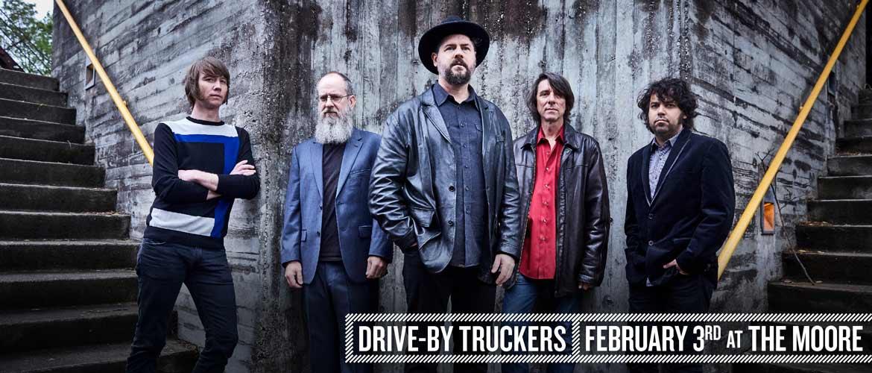 Drive-By-Truckers-Desktop
